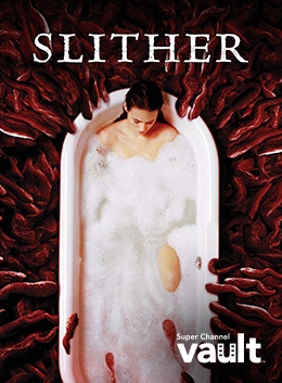 77790594 | Slither