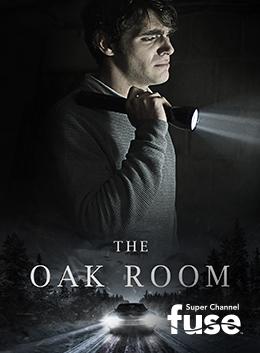 77886744 | Oak Room; The