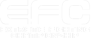 SC Sports: MMA: EFC