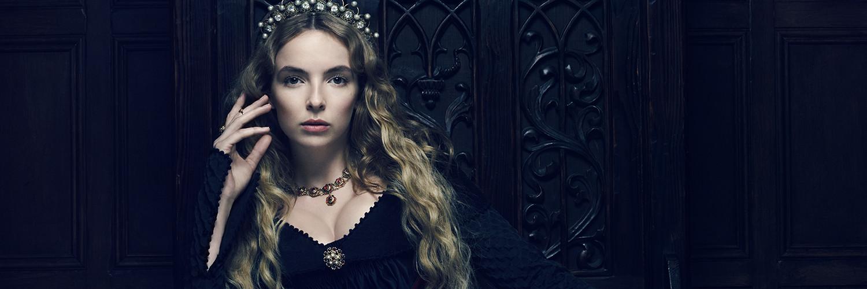 The White Princess | S1 E7