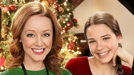 Sound of Christmas Premieres Dec 06 8:00PM | Only on Super Channel
