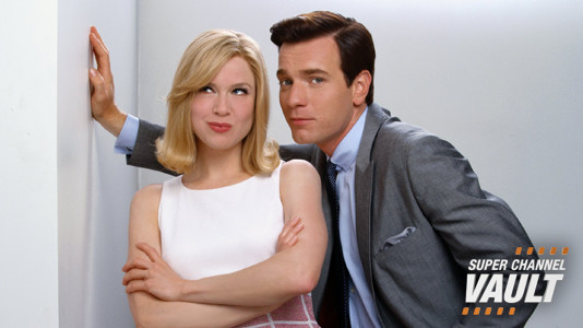 Down with Love Premieres Jan 26 8:00PM | Only on Super Channel