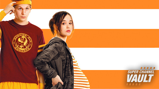 Juno Premieres Jan 21 8:00PM | Only on Super Channel