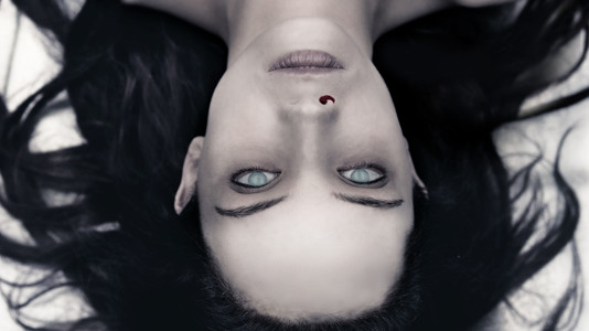 The Autopsy of Jane Doe Premieres Jan 05 9:00PM | Only on Super Channel