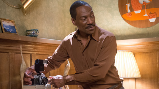 Mr. Church Premieres Jan 06 9:00PM | Only on Super Channel