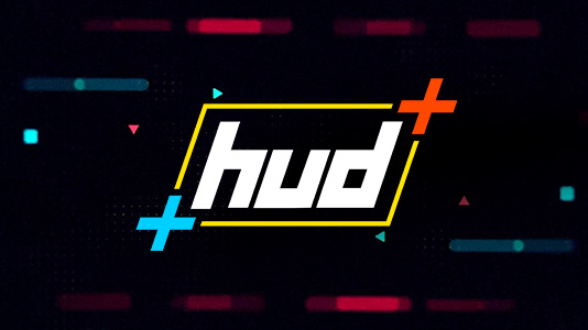 HUD Ep 045 Premieres Mar 19 7:00PM | Only on Super Channel
