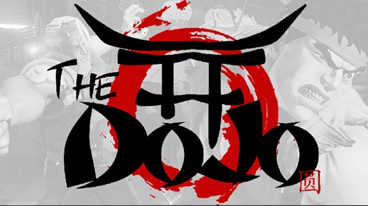 The Dojo Ep 16 Premieres Apr 27 9:00PM | Only on Super Channel