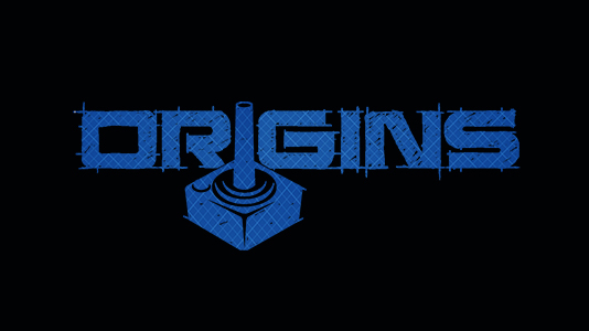 Origins S2 Ep 12 Premieres Apr 24 8:00PM | Only on Super Channel