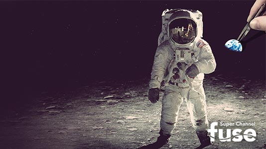 Operation Avalanche Premieres Jan 04 8:00PM | Only on Super Channel