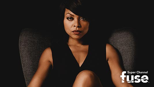 Acrimony Premieres Jan 19 9:00PM | Only on Super Channel