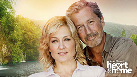 A Midsummer's Hawaiian Dream Premieres Apr 27 8:00PM   Only on Super Channel