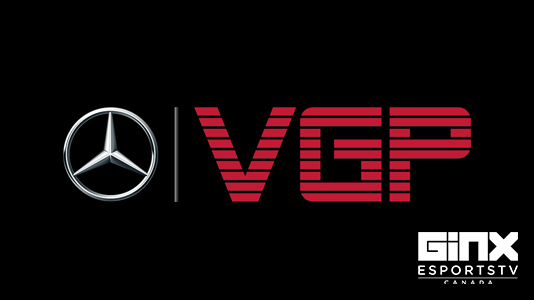 Mercedes-Benz Virtual GP S2 Ep 03 Premieres Jul 25 8:00PM | Only on Super Channel