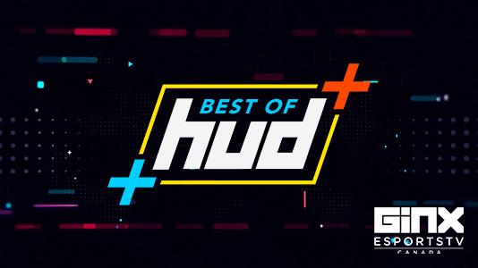 Best of HUD Ep 001 Premieres Jul 01 9:00AM | Only on Super Channel
