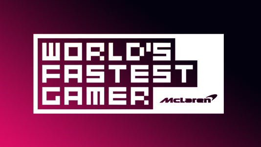 The World's Fastest Gamer S2 Ep 02 Premieres Aug 11 9:00PM | Only on Super Channel