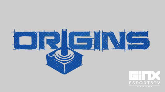 Origins S4 Ep 03 Premieres May 15 9:00PM | Only on Super Channel