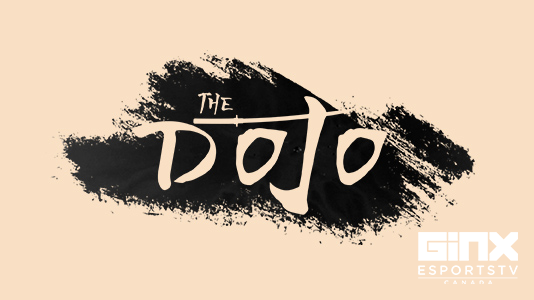 The Dojo Ep 20 Premieres Jun 22 9:00PM | Only on Super Channel