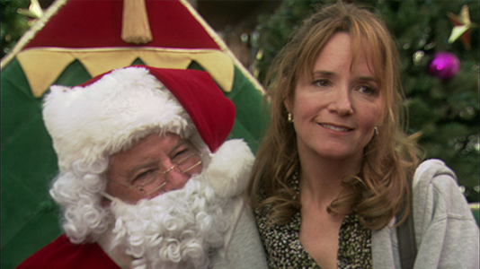 The Christmas Clause Premieres Jul 11 8:00PM | Only on Super Channel