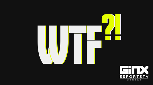 WTF S3 Ep 04 Premieres Oct 02 9:30PM | Only on Super Channel