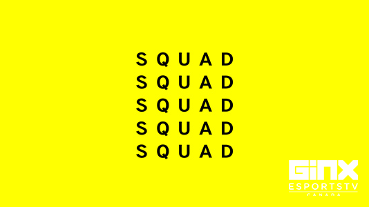 SQUAD Ep 13 Premieres Oct 15 6:55PM   Only on Super Channel