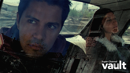Hostel: Part II Premieres Oct 27 8:05PM | Only on Super Channel