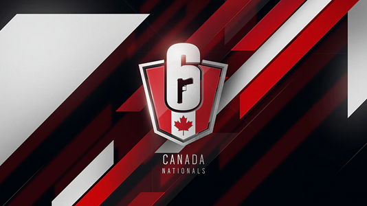 Rainbow Six Canada Nationals Grand Final Premieres Oct 19 7:00PM   Only on Super Channel