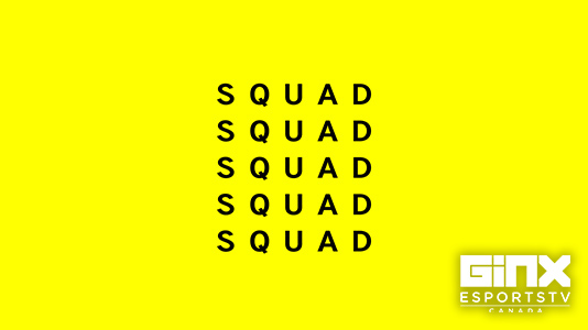 SQUAD S1 Ep 28 Premieres Nov 19 7:00PM | Only on Super Channel