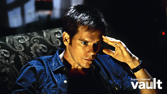 Stir of Echoes Premieres Jul 24 9:00PM | Only on Super Channel