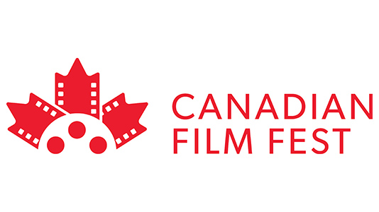 Canadian Film Fest 2020 Short and Feature Winners Premieres Jun 07 7:00PM   Only on Super Channel