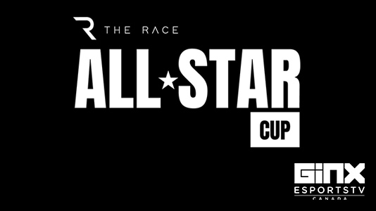 The Race: All-Star Cup Ep 11 Premieres Jul 19 8:00PM | Only on Super Channel