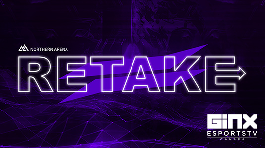Retake Ep 07 Premieres Aug 12 9:30PM | Only on Super Channel