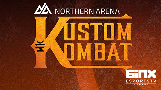 NA Kustom Kombat Recap Premieres Aug 01 10:00PM | Only on Super Channel