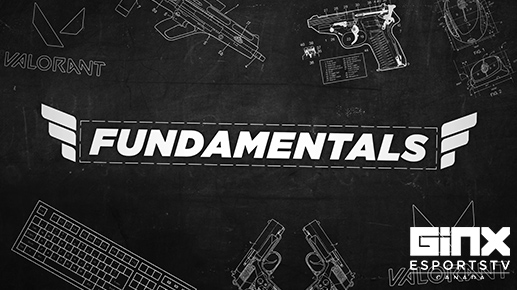 Fundamentals Ep 02 Premieres Aug 15 9:00PM | Only on Super Channel