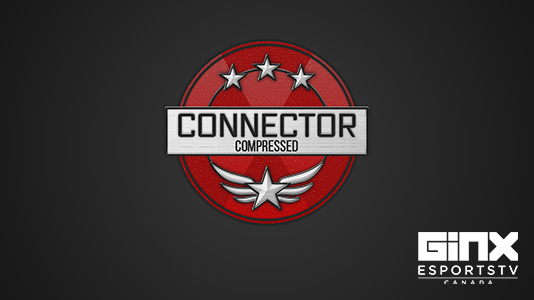 Connector Compressed Ep 02 Premieres Aug 11 9:30PM | Only on Super Channel
