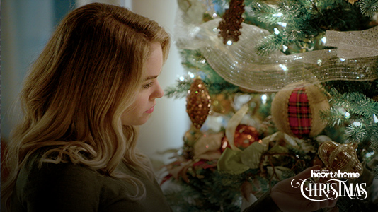 Lonestar Christmas Premieres Dec 20 8:00PM | Only on Super Channel