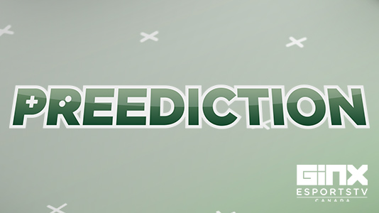 Preediction Ep 12 Premieres Feb 27 10:00PM | Only on Super Channel