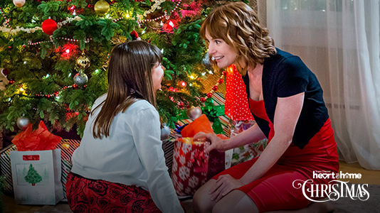 Christmas at Cartwright's Premieres Jan 02 8:00PM | Only on Super Channel