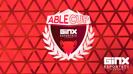 Able Fortnite Cup Recap Premieres Oct 10 2:00PM | Only on Super Channel