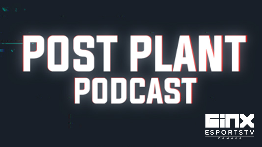 Valorant: The Post Plant Podcast Ep 04 Premieres Oct 03 10:00PM | Only on Super Channel