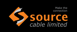 Source Cable