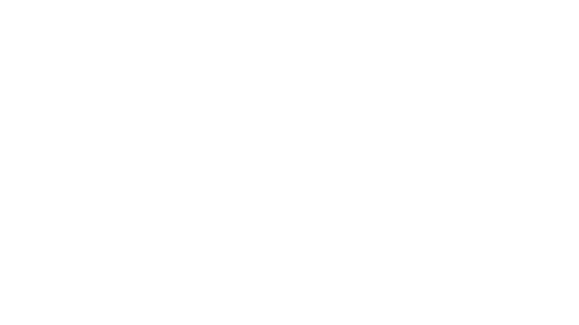 telus optik anywhere