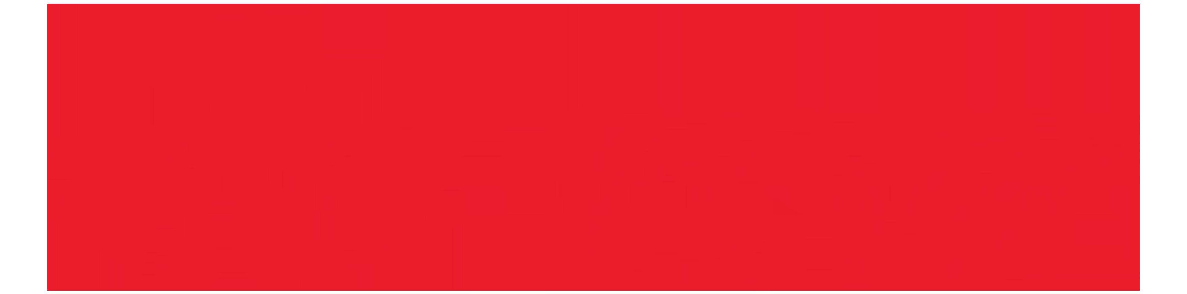 Canadian Film Festival Logo