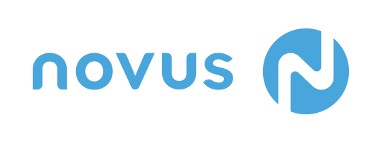 Novus Entertainment Inc.