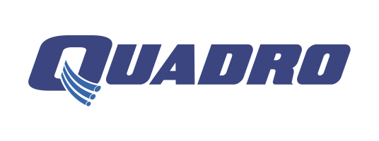 Quadro Communications