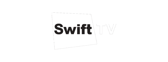 Swift TV