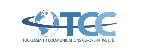 Tuckersmith Communications Cooperative Ltd.