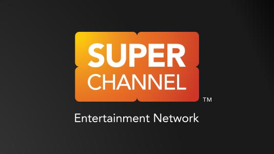 Saint Ralph Premieres Jun 06 10:00AM | Only on Super Channel