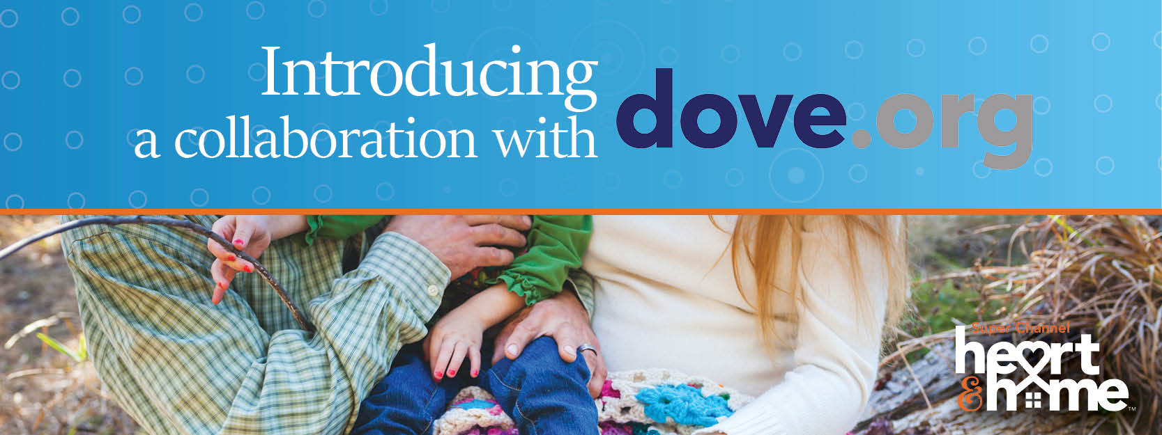 dove dot org collaboration