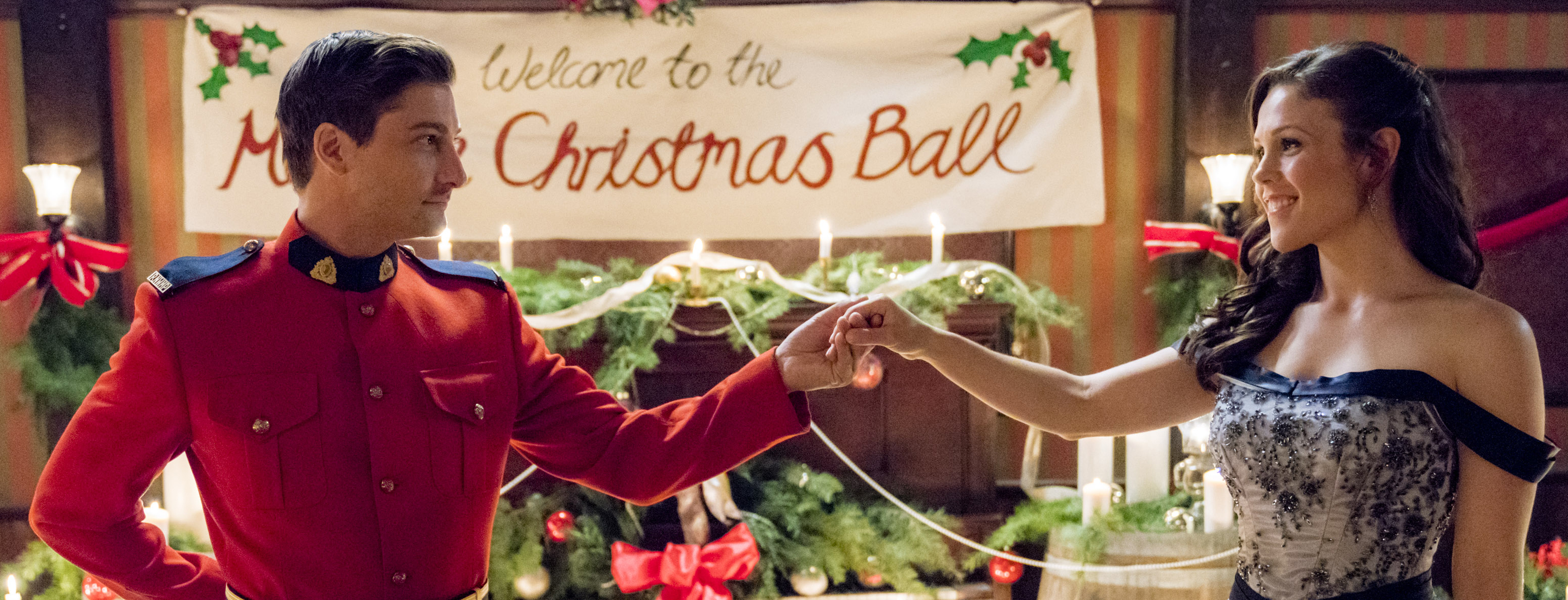 wcth christmas special actors